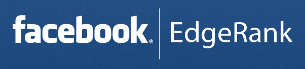 4 Strategies To Improve Your Facebook EdgeRank