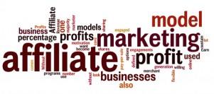 Affiliate Marketing Programs Can Boost YOUR Income Fast!