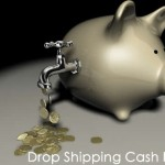 Learn Dropshipping To Generate Online Cash Flow…