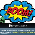 Easy Animation Software: VideoMaker FX Review…  It Rocks!