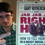 Jab Jab Jab Right Hook By Gary Vaynerchuk: A Book Review