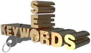 keyword research seo tools