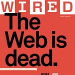 If The Web Is Dead, Where Do We Go From Here?  Video Explains…