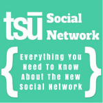 Tsu Social Network Review:  A New Place To Grow Your Business