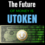 What Is UToken? | Digital Currency: The Future Of Money