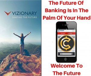 What Is Vizionary? [Your Opportunity To Profit With Cryptocurrency]