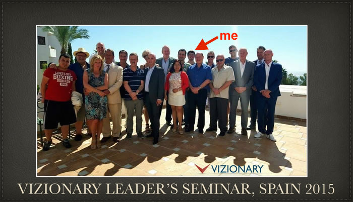 vizionary-leaders-conference