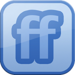 FriendFeed is a social bookmarking site that helps spread the word of your blog