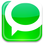 Technorati is a popular social bookmarking site you should use