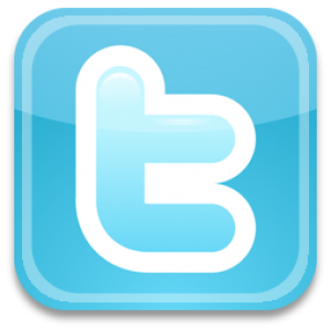 Free Internet Marketing with Twitter that You Can't Pass Up
