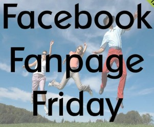 Fan Page Party Networking: Quickly Expand Your Reach on Facebook