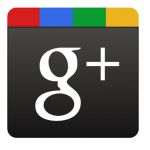 Google Plus is a can't miss social networking site
