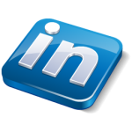 LinkedIn is a social networking site for consummate professionals