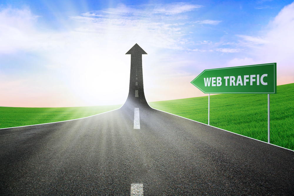 How To Get Traffic To YOUR Website Using Google Adwords
