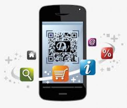 Mobile Marketing Strategy Basics For Business YOU Need To Learn!