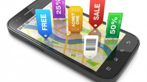 mobile marketing strategy for business
