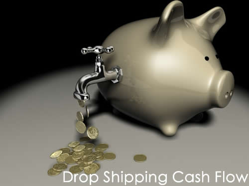 Learn Dropshipping To Generate Online Cash Flow