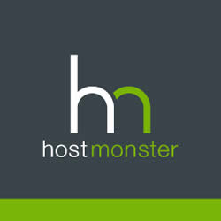 Hostmonster: Affordable Website Hosting
