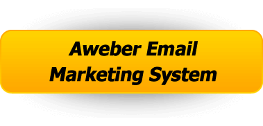 aweber-email-marketing-system