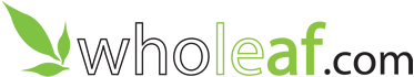 wholeaf-logo
