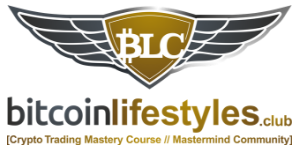 Crypto Wealth Education & Mastermind Community on Slack