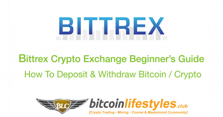 bittrex-exchange-guide-how-to-deposit-withdraw-bitcoin