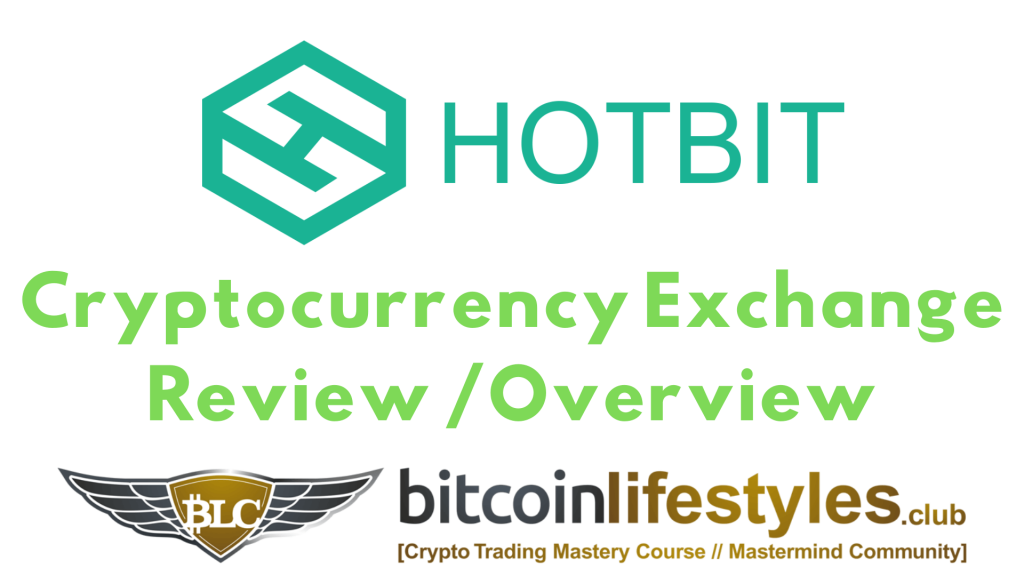 hotbit-exchange-review-cryptocurrency-exchanges-overview