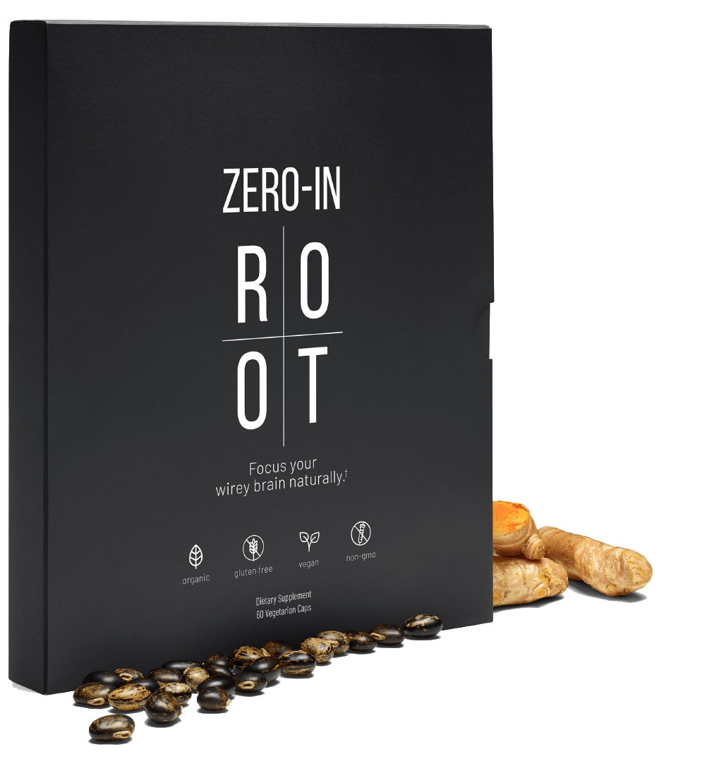 zero-in-capsules-the-root-brands